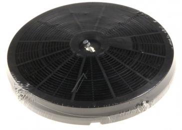 Filtr węglowy aktywny do okapu 153255