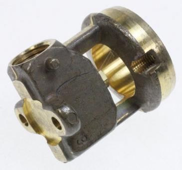 Korpus | Podstawa palnika dużego do płyty gazowej 00600399