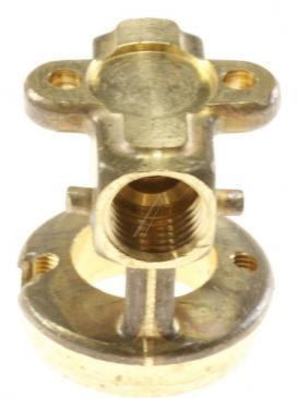 Korpus | Podstawa palnika średniego do płyty gazowej 00600402