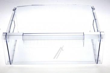 Pojemnik | Szuflada zamrażarki do lodówki Siemens 00449166