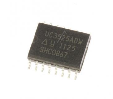 UC3525ADW Układ scalony IC