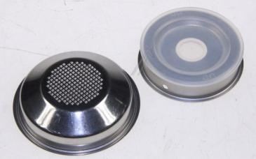 Filtr BOSCH/SIEMENS 00640353