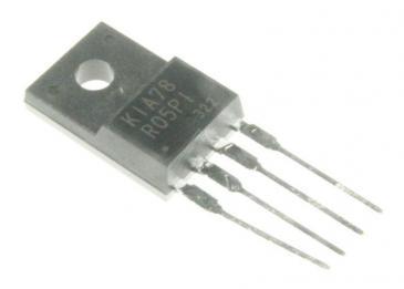 90MHC300790R Układ scalony IC
