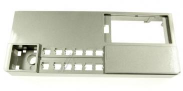 Maskownica   Obudowa panelu sterowania do mikrofalówki DE6401418A