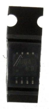 00MHC008005KY Układ scalony IC