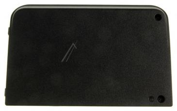 42PWC07001 ACER COVER DOOR HDD 2ND (WITH HDD) ACER
