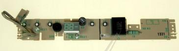 611371800 Moduł elektroniczny LIEBHERR