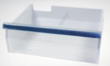 Pojemnik | Szuflada zamrażarki górna / środkowa do lodówki CNRBH125700