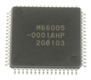 M660050001AHP Układ scalony IC