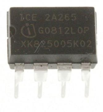 2A265 Układ scalony IC