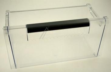 Pojemnik | Szuflada zamrażarki do lodówki 00449014