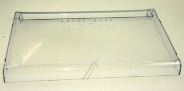 Blenda BOSCH/SIEMENS 00444867
