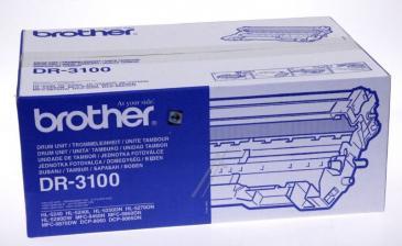 DR3100 BROTHER TROMMEL DCP8060/ 8065DN 25K HL5240/ HL5240L/ HL5250D BROTHER