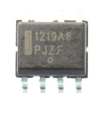 NCP1219AD65R2G Układ scalony IC