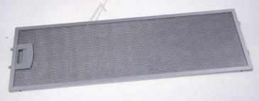 Filtr przeciwtłuszczowy metalowy do okapu 00443209