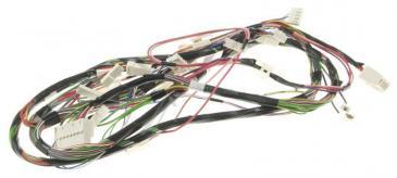 Przewód | Wiązka kabli do pralki 2875801600