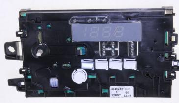 57X2596 Moduł elektroniczny FAGOR / BRANDT