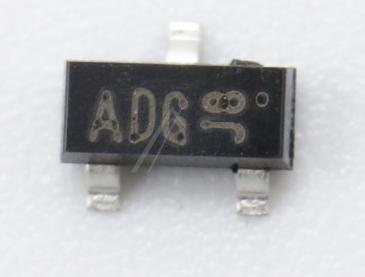 KTC3911S Tranzystor