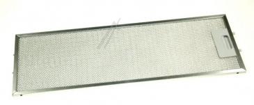 194499 AMF011 Filtr aluminiowy okapu GORENJE