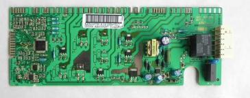 Programator | Moduł sterujący (w obudowie) skonfigurowany do zmywarki AS6009297