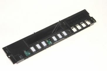 72X4980 ANZEIGEKARTE FAGOR-BRANDT