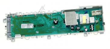 Moduł elektroniczny skonfigurowany do pralki 973914282104004