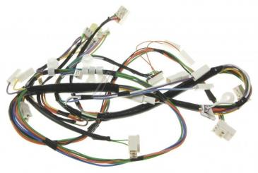 2957001100 MAIN CABLE ARCELIK