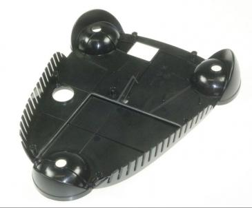 49010046 LATCH BOTTOM CANDY / HOOVER