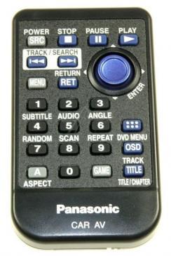 YEFX9995601 Pilot PANASONIC