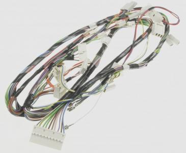 Przewód | Wiązka kabli do pralki 2875001200