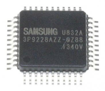 996510017188 Układ scalony IC