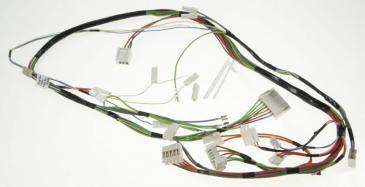 Przewód | Wiązka kabli do pralki 2846500600