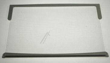613430 Półka szklana GORENJE