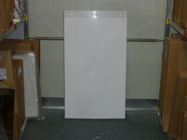Drzwi chłodziarki kompletne do lodówki 4315500100