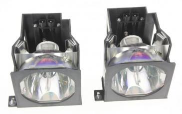 ETLAD7700LW Lampa projekcyjna Panasonic