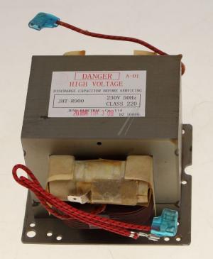 Transformator do mikrofalówki 9197011046