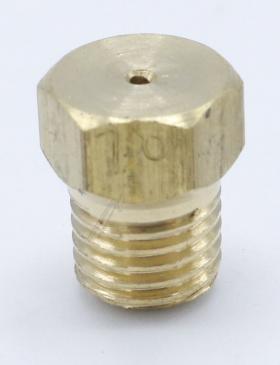 Dysza do płyty gazowej C730194N5