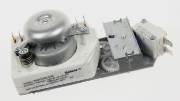 GA1304 TIMER MW500 DE LONGHI - KENWOOD