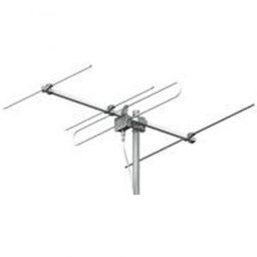 Antena VHF DAT304 17000002