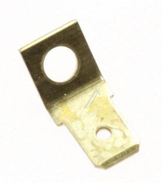 900330039 FASTON M OTT 45GR D.4.5 SMEG
