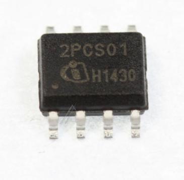 ICE1PCS01G Układ scalony IC