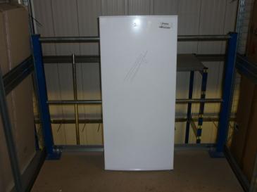 Drzwi chłodziarki kompletne do lodówki 4546010100