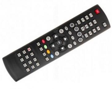 RG405PVRS3 FERNBEDIENUNG FÜR BOCA HD190CI/HD200CIPVR/HD225CI/HDSENATOR BOCA