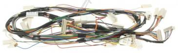2952501100 MAIN CABLE HARNESS.... ARCELIK