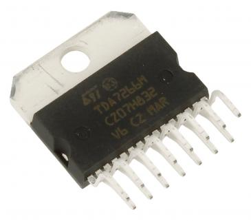 TDA7266M Układ scalony IC