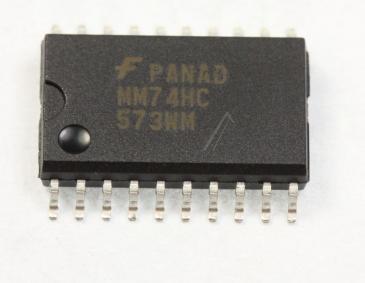 74HC573D Układ scalony IC