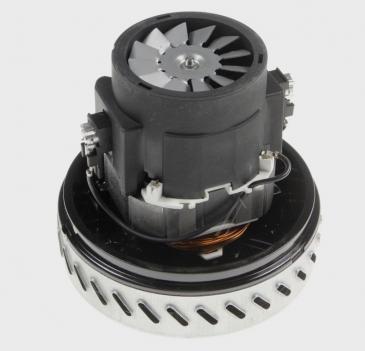 Motor | Silnik do odkurzacza Karcher 64901060