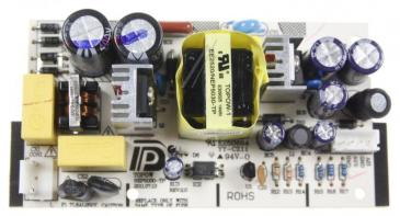996510047309 POWER BOARD NEP5030-TP-12 NEP5 PHILIPS