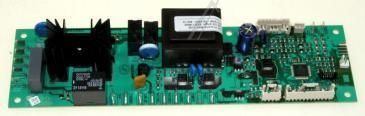 PCB | Płytka elektroniczna do ekspresu do kawy Philips 422245945105