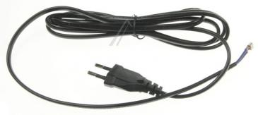 996510030568 POWER CORD 2.15M/VH3.96 VDE PHILIPS